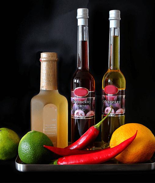 3. 508 x 600 - Vinegar