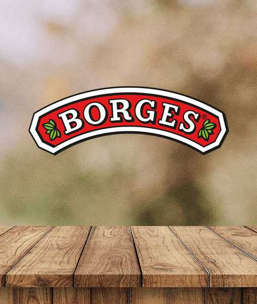 1. Borges
