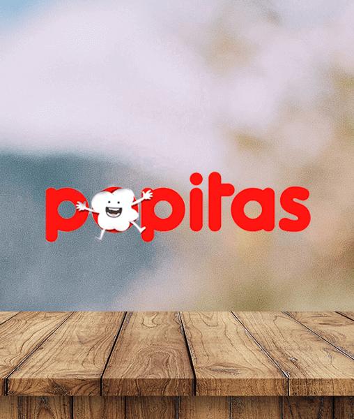 3. Popitas